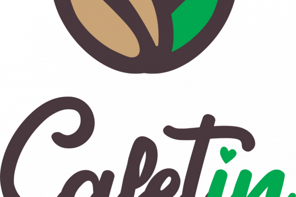 cafetin-1